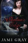 Shadow's Edge (The Kyn Kronicles, #1)