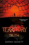 The Territory Truth: Book 3 (The Territory Trilogy)