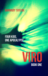 VIRO: Book One