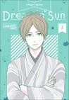 Dreamin' Sun 02