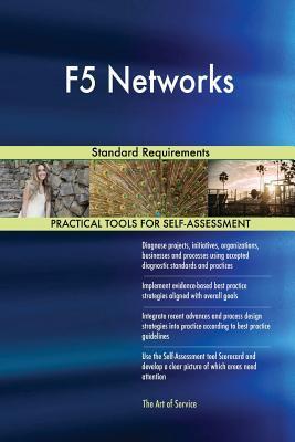 Telechargement Gratuit De Livres Electroniques En Pdf F5