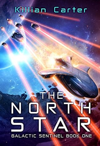 The North Star by Killian Carter