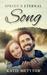 Spring's Eternal Song by Katie Mettner