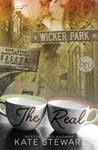 The Real by Kate  Stewart