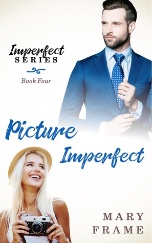 picture imperfect cover