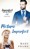 Picture Imperfect (Imperfect, #4)