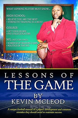 Lessons of the Game: A psychological study of a player's development and common mistakes they should avoid to maintain success