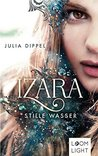 Stille Wasser by Julia Dippel