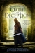 Oath of Deception (Reign of...