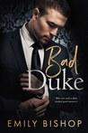 Bad Duke