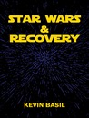 Star Wars  Recovery