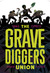 The Gravediggers Union, Vol. 1 by Wes Craig