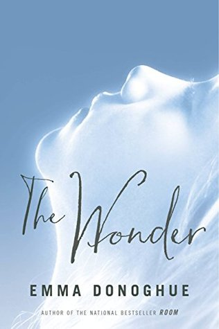 Telecharger Le Livre Google The Wonder By Emma Donoghue Fb2