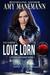 Love Lorn by Amy Manemann