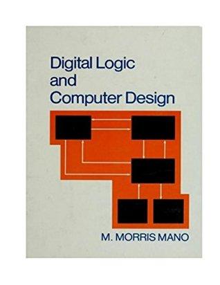 Digital and Logic Computer Design