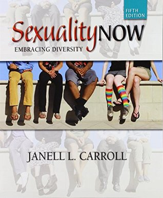Bundle: Sexuality Now: Embracing Diversity, 5th + LMS Integrated for MindTap Psychology, 1 term (6 months) Printed Access Card