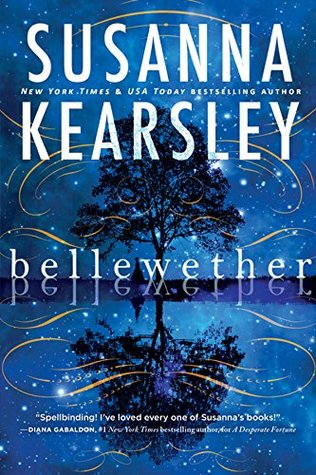 Bellewether (Susanna Kearsley)