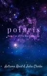 Polaris (The Stardust Series, #5)