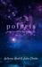Polaris by Autumn Reed