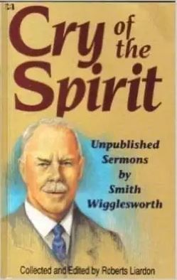 Of Smith Wigglesworth Books Pdf