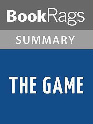 Summary & Study Guide The Game by Diana Wynne Jones by BookRags