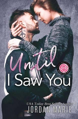 Until I Saw You
