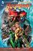 Aquaman, Volume 2: The Others