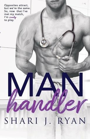 Man Handler