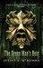 The Green Man's Heir by Juliet E. McKenna