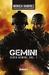 Gemini by Monica Ramirez