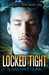Locked Tight (Mindjack #4; Mindjack: Zeph #1)