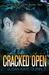 Cracked Open (Mindjack: Zeph Book Two)