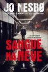 Sangue na Neve by Jo Nesbø