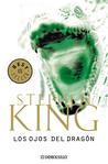Los ojos del dragón by Stephen King