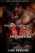 Women Who Love Monsters by Lori Perkins