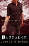 Ragnarok (The Bleeding Worlds, #4)
