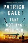 Cover of Take Nothing With You