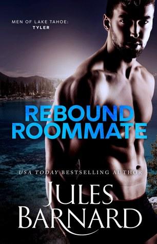 Rebound Roommate