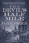 The Devil's Half ...