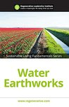 Water Earthworks