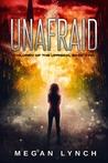 Unafraid (Children of the Uprising #2)