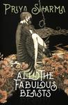 All the Fabulous ...