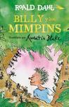 Billy y los Mimpins by Roald Dahl