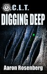 Digging Deep: An O.C.L.T. Novel