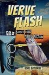 Verve Flash: The Short Road to Big Fiction