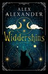 Widdershins by Alex     Alexander
