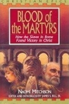 Blood of the Martyrs: How the Slaves in Rome Found Victory in Christ