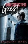 Unexpected Guest (Riverton Crossing, #3)