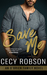 Save Me (O'Brien Family, #5)