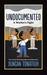 Undocumented by Duncan Tonatiuh